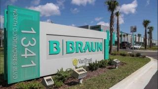 bbraun4